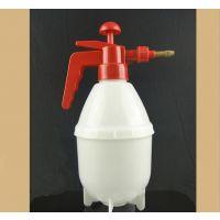 0.8L家庭园艺气压式800ml喷雾器洒水壶 小号浇花喷水壶 浇水壶