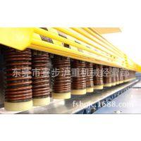 供应剪板机压料缸  压料脚  (各种型号拱选)
