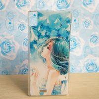 金立S5.5彩绘手机壳保护套 金立s5.5彩绘壳 卡通手机套保护壳批发