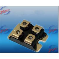 供应模块电阻UXP600/滤波电阻