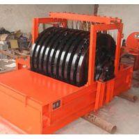 尾矿回收机/盘式回收机 厂家直销加工定制各种型号 欢迎来电