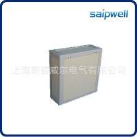 斯普威尔供应500*350*250 玻璃纤维箱    阻燃箱