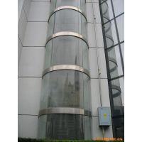 高难度热弯钢化玻璃,双曲面及多曲面钢化玻璃