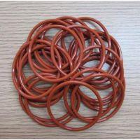 碳氟橡胶O型密封圈/氟硅橡胶O型圈