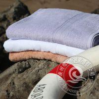 厂家直销专业定做 超强吸收 酒店时尚毛巾婴儿浴巾  外贸浴巾纯棉