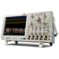 供应热力推荐〖美国泰克DPO5104 带宽1 GHz  通道数4 信号示波器〗赞