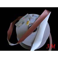 正品3M8710反光热贴膜3M8712反光热贴供应厂家