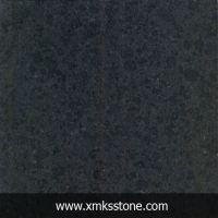 G684 Pearl Black Granite(Slab, Flooring Tile or Wall Tile, Countertop and Vanity Top)