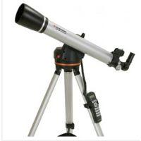 CELESTRON星特朗 自动寻星入门望远镜 80LCM天文望远镜