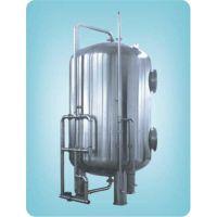 印染污水处理药剂、污水处理找大禹准没错、工厂污水处理药剂