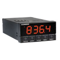 OMEGA DP25B-S-A 应变、过程和温度仪表