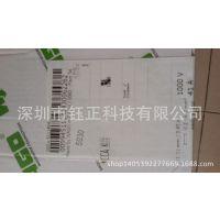 WAGO接线端子745-841原装正品大量现货