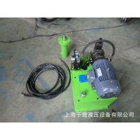 模切机液压泵站,上海液压泵站公司