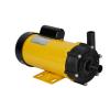 供应世博磁力泵,进口日本磁力泵NH-401PW-CV,NH-250PS进口世博泵总代 耐腐蚀化工泵