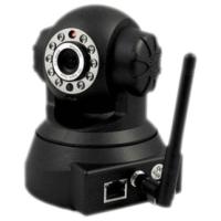 供应技卓智能-远程监控摄像头H264