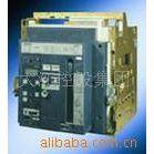 供应万能式断路器 MT08N2 3P 固定式