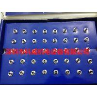 DT401-1001吸嘴:KXFX037SA00&KXFX03DSA00