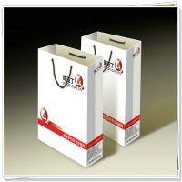 供应手提袋、纸袋、纸盒设计印刷