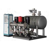 变频无负压供水设备报价|大河泵业(图)|变频无负压供水设备价格