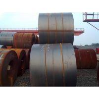 南通市195热轧钢带@@#Q195专业生产带钢价格%%