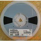 2SB804 晶体管功率微型模具 2SB805