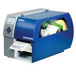 PR300+/PR600+打印机标签原装传感器/感应器label sensor assy