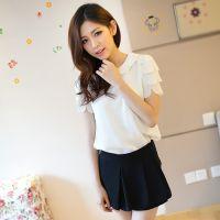 厂家一件免费代理 广州货源网 韩国服饰 分销代理 一件代发女装