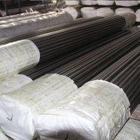 不锈钢换热管 不锈钢换热管厂家 不锈钢换热管生产厂家-[金鼎]厂家直销