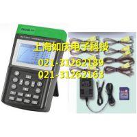 TES/泰仕PROVA 800 八點溫度記錄器PROVA 800