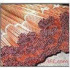T2紫铜管 毛细紫铜管 紫铜管价格 单孔多孔毛细铜管 电极火花管
