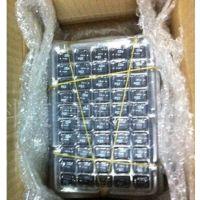 批发数码内存卡 智能手机卡 TF卡 全新足量64G tf大容量存储卡