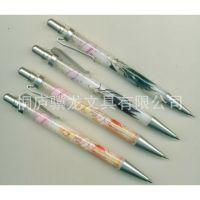 【金属】生产 HJ-2216金属铅笔 商务馈赠活动笔