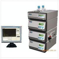 PBDEs PBBs检测仪 reach检测 多溴联苯醚测试仪  多环芳烃检测仪