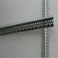 特供钢板25-75河北镀锌热镀锌5mm金属板护角网75mm25-75mm