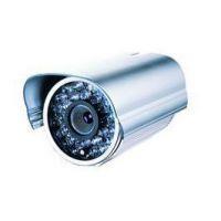高清摄像机厂家直销 原装索尼700线高清摄像头 监控器材批发