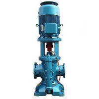 供应泊头市恒通齿轮泵,LYB立式圆弧齿轮泵