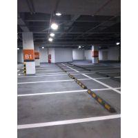 深圳地坪漆施工厂家 做环氧地坪漆就看路得顺厂家价格18826568524