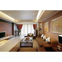 广州市芙蓉装饰提供广州花都专业装修设计及工程施工