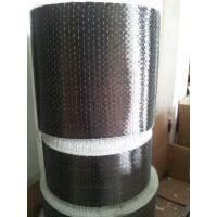 广西加固材料碳纤维布