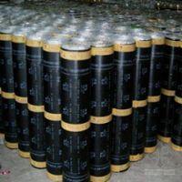 广州自粘防水卷材厂家