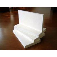 荣成硅酸铝模块500*250*250异型规格价格