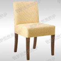 五年质保 热销现代时尚亚克力餐椅 客厅坐椅 软包坐垫椅子厂家直销