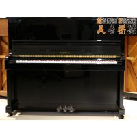 规模二手钢琴批发市场 一台也是批发价 免费送货