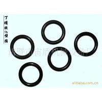 丁腈胶硅胶三元乙丙以及特种胶橡胶密封制品成型加工