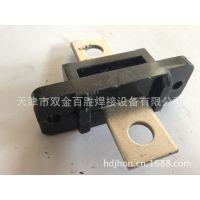 电焊机接头 BX1交流电焊机接线端子 输出端子 输出板 输入板