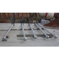供应201和304旗杆的区别/旗杆标准高度规格