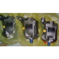 供应A10VG45EP4D1/10L-NTC10F025DT力士乐柱塞泵