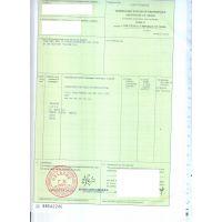 供应智利产地证FORMF,智利原产地证