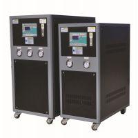 供应水冷式冷水机-水冷式冷水机