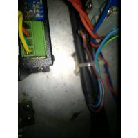 一站式超低价维修各款ROHS检测仪,国产天瑞EDX 3000B/2800/1800